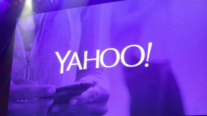 Noi schimbări anunţate de Yahoo.