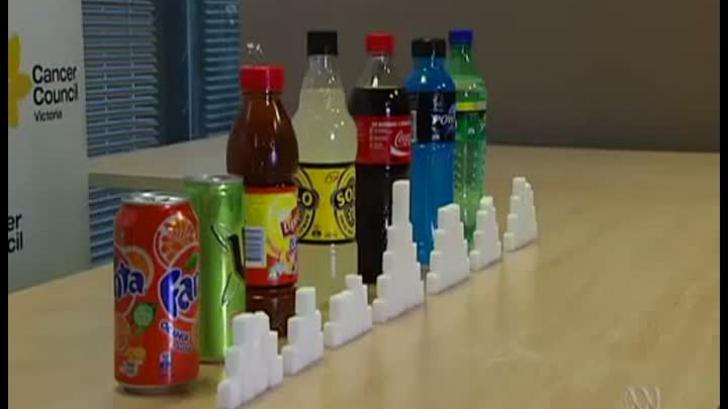 OMS avertizează: reduceţi consumul de zahăr la jumătate