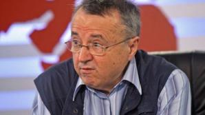 ION CRISTOIU: PSD va câştiga alegerile prezidenţiale
