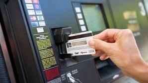 Se vor percepe totuşi comisioane la plata cu cardul