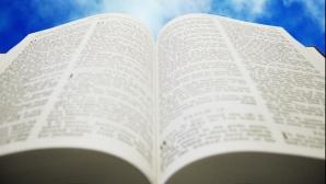 Sondaj: Un ateu nu poate ocupa o funcție publică