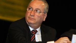 """CEARTĂ în BP pentru """"vacanţa electorală"""" la Senat. Haşotti lui Verestoy: """"Muriţi de dragul României"""""""