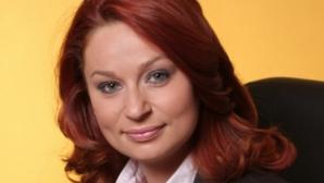 Pocora: PSD a politizat consulatele; numiri precum cea a lui Socaciu, sfidări la adresa românilor