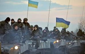 Ucraina: Armata anunță respingerea unui atac al rebelilor proruși contra aeroportului din Donețk