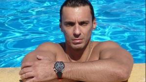 Mircea Badea. Declarația care îl va scoate din minți pe starul Antenei 3