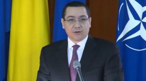 Ponta despre lotul 3 Sibiu-Orăştie:Anul acesta îl vor face fără noi sume de bani din partea statului