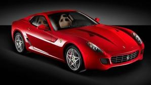 Ferrari se desparte de grupul mamă