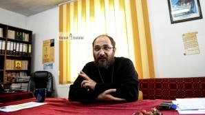 Ce răspunde un cleric celor care nu mai cred