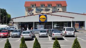 Cum ajung în România produsele mai scumpe decât în restul Europei
