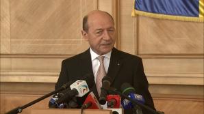 Traian Băsescu: Victor Ponta riscă să ajungă coleg de cameră cu Năstase. E profund corupt