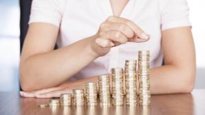 Firmele de IT, în vârful creşterilor salariale