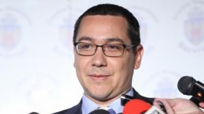 PDL cere demisia lui Ponta, urmare a stenogramelor din dosarul lui Duicu