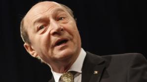 Băsescu: Avem o problemă cu rezerviştii, foarte mulţi sunt plecaţi la muncă în străinătate