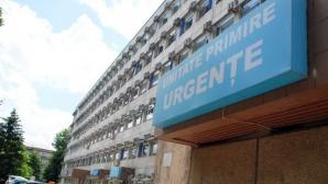 Peste 150 de cadre medicale au dat în judecată Spitalul Judeţean Vaslui pentru tăierea unor sporuri