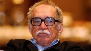 Gabriel Garcia Márquez. Interviu dat unui jurnalist român