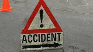 ACCIDENT TERIBIL în Bacău: Un biciclist, strivit sub roţile unei basculante