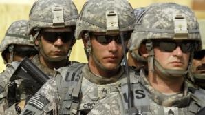 Trupe americane vor fi trimise în Polonia - presă