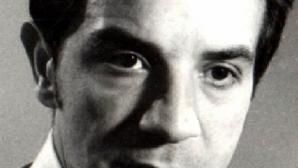 Actorul Radu Iţcuş a murit la vârsta de 69 de ani
