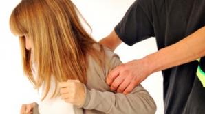 SANCŢIUNEA INCREDIBILĂ aplicată unui învăţător care a bătut o elevă