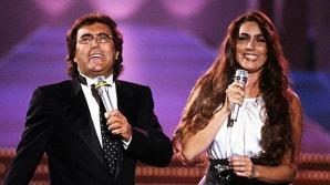 Al Bano şi Romina Power