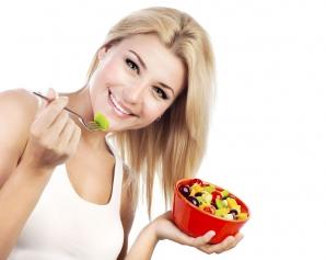 SĂNĂTATE. Alimente care-ți împrospătează respirația