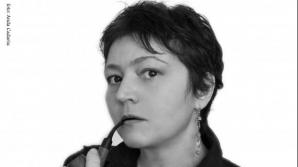 UNITER: Scriitoarea Alina Nelega - Cea mai bună piesă de teatru a anului 2012