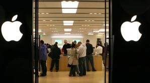 Apple se pregăteşte vânzarea unui smartwatch, în octombrie