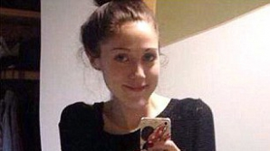 DRAMA unei tinere care se luptă cu anorexia de 16 ani