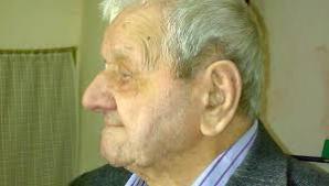 A murit cel mai bătrân bărbat din lume.