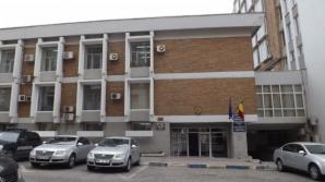 Vicepreşedintele CJ Mehedinţi Aladin Georgescu, preşedinte interimar al instituţiei