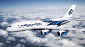 Ipoteze peste ipoteze în cazul avionului dispărut