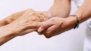Anchetă la căminul privat pentru bătrâni de la Aldeni