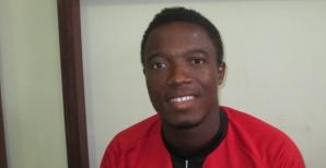 Tragedie în fotbal. A murit după ce a fost călcat pe cap de un adversar