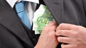 Multinaţionalele scot profituri bune pe pieţele emergente