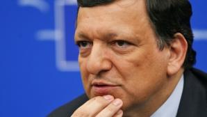 Barroso: România şi Bulgaria s-ar fi aflat sub presiunea Rusiei, dacă n-ar fi aderat la UE - presă