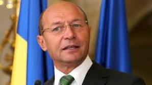 Băsescu: Romii trebuie priviţi nu doar ca reprezentanţi ai unei etnii, ci drept cetăţeni ai Europei