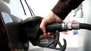 În Ungaria benzina e mai ieftină ca în România