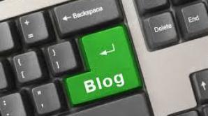 Blogurile, controlate în Rusia sub pretextul unor legi antiterorism