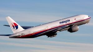 Speranțe că avionul dispărut ar putea fi găsit în adâncurile Oceanului Indian