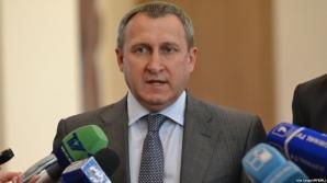Ministrul ucrainean de Externe: Aderarea la NATO nu este o prioritate pentru Ucraina