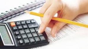 Întârzierea la plata CASS pentru chirii, fără penalităţi dacă nu s-a primit decizia de impunere