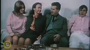 Valentin Ceauşescu