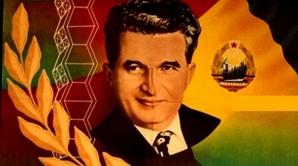 DOSAR HISTORIA.Bancuri din Epoca de Aur - sau cum făcea haz de necaz românul pe vremea lui Ceaușescu