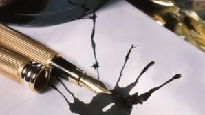 ASF: CARE România, amendată în ianuarie. Au fost sesizate organele de cercetare penală