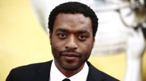 Actorul Chiwetel Ejiofor, dorit în noul James Bond