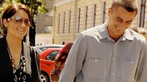 DECLARAŢIA BOMBĂ a avocatei lui Cioacă: Nu există NICIO DOVADĂ că Elodia e moartă