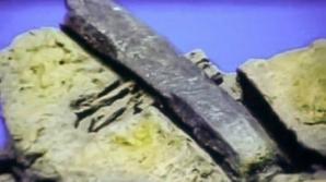 Ciocanul din Londra, artefactul care pune sub semnul întrebării teoria evoluționistă