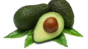 SĂNĂTATE. Alimente care reduc inflamaţiile