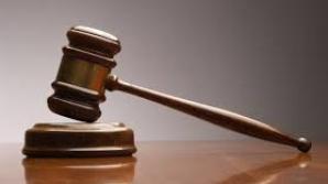 Trei bărbați condamnați la moarte pentru viol repetat