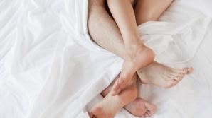 De ce să dormi fără lenjerie intimă